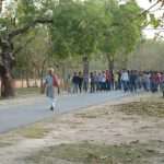IIT BHU Campus 150x150 (IIT BHU   Info, Ranking, Cutoff & Placements 2014)