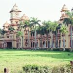 IIT BHU Electrical Engg Deptt. 150x150 (IIT BHU   Info, Ranking, Cutoff & Placements 2014)