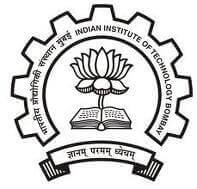 (IIT Bombay   Info, Ranking, Cutoff & Placements 2014)